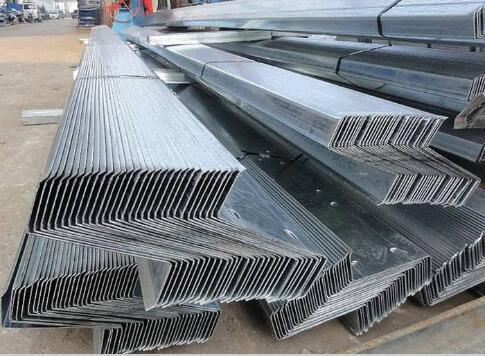 C型钢在日常建筑当中有哪些应用?