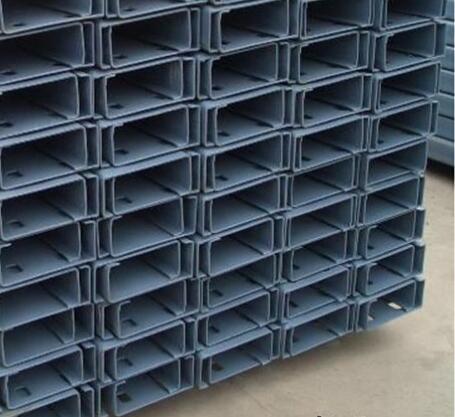 镀锌C型钢的厚壁质量如何控制?