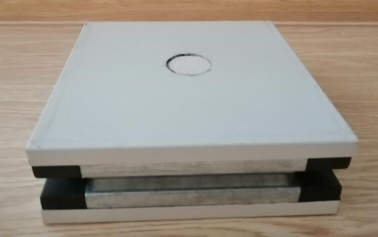 什么是玻镁夹芯板?玻镁夹芯板有什么用途?