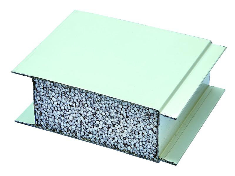 硅岩夹芯板