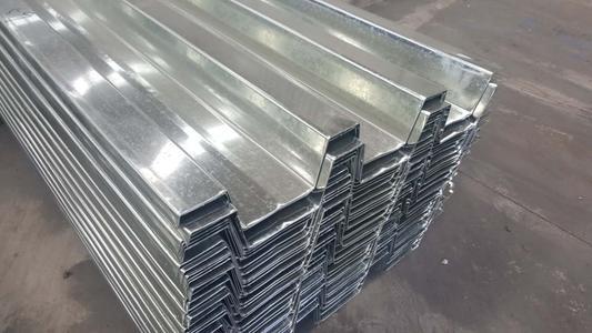 楼承板安装方法步骤有哪些?