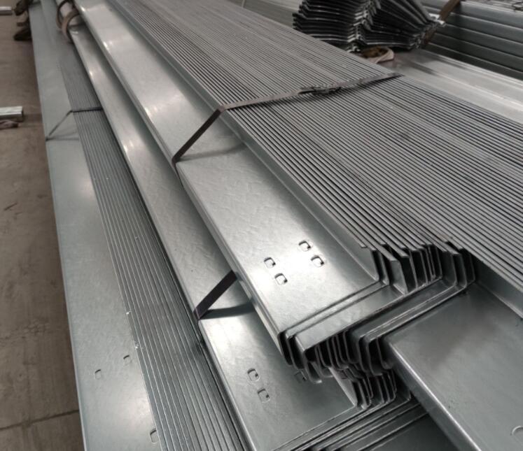 楼承板的选购需要注意哪些问题?