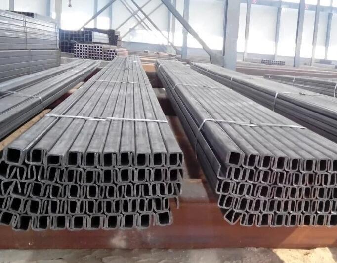 钢结构楼承板的配筋有哪些要求特点?