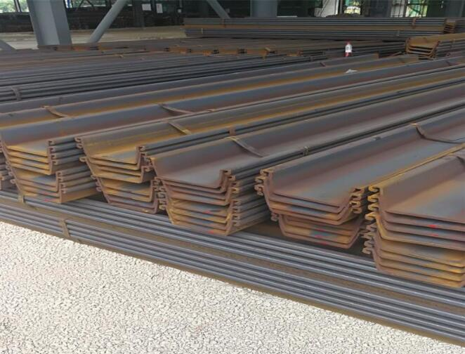 C型钢使用优势特点和性能有哪些?